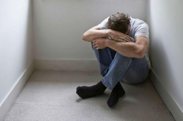 bipolar suicidio