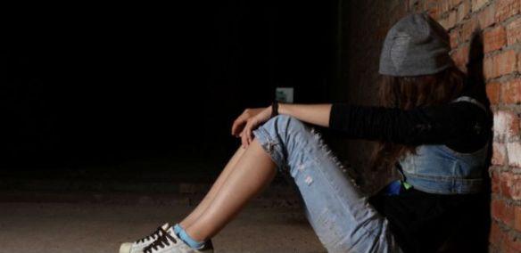 adolescente-deprimido