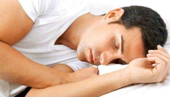 higiene-del-sueño