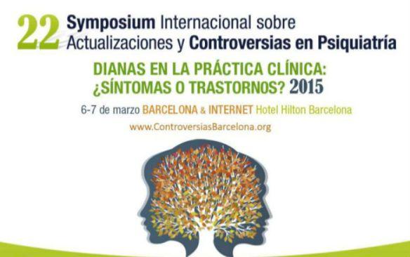 esp-22-symposium-internacional-sobre-actualizaciones-y-controversias-en-psiquiatra-barcelona-2015-1-638